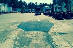 Asphalt-Repair-in-Concord-NC-3
