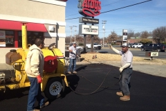 Asphalt-Sealcoating-in-Concord-NC