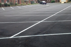 Commercial-Paving-2