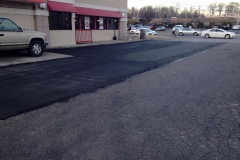 Commercial-Paving-in-Concord-NC
