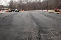 Parking-lot-Maintenance-Concord-NC-2