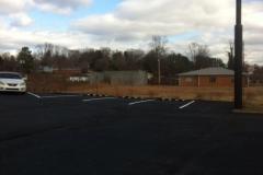 Parking-lot-Maintenance-Concord-NC
