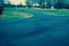 Asphalt-Driveway-Paving-in-Concord-NC-2