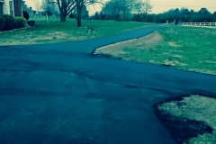 Asphalt-Driveway-Paving-in-Concord-NC-3