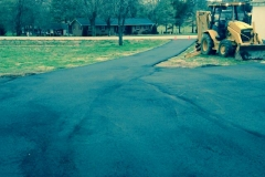 Asphalt-Driveway-Paving-in-Concord-NC