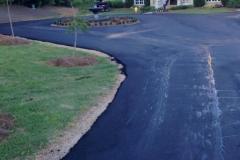Asphalt-Driveway-Paving