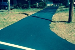 Asphalt-Paving-Services-in-Concord-NC