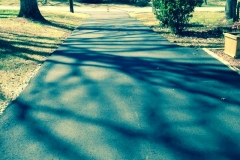 Driveway-Paving-in-Concord-NC