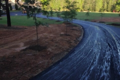 Paving in Concord NC