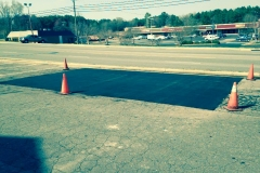 Asphalt-Paving-Repair-in-Concord-NC-2