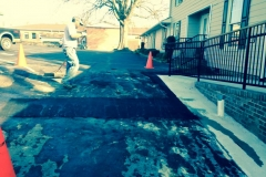 Asphalt-Paving-in-Concord-NC-2