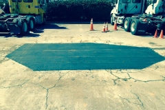 Asphalt-Repair-Services-in-Concord-NC