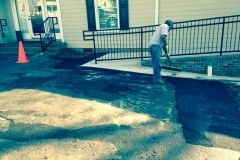 Asphalt-Repair-in-Concord-NC