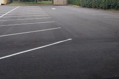 Commercial-Paving-3