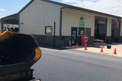 Commercial Paving 4