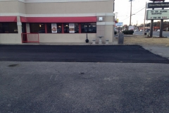 Commercial-Paving-in-Concord-NC-2