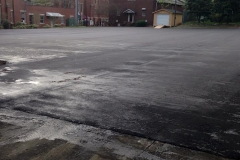 Commercial-Paving