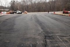 Parking-lot-Maintenance-Concord-NC-2