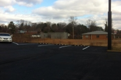 Parking-lot-Maintenance-Concord-NC