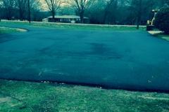 Asphalt-Driveway-Repair-in-Concord-NC