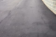 Driveway Paving in Concord NC