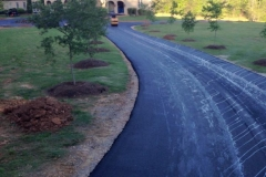 Paving Company in Concord NC