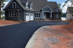 Residential Paving 3