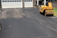 Residential Paving2