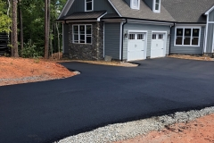 Residential Paving4