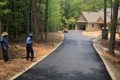 Residential Paving6