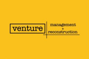 Venture_Management_and_Construction
